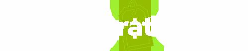 Imóvel Barato Logo