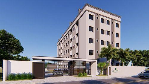 Fachada Homeset Residence Exclusive