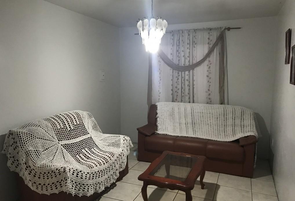Galeria 4 Casa com 1 suíte + 3 dormitórios