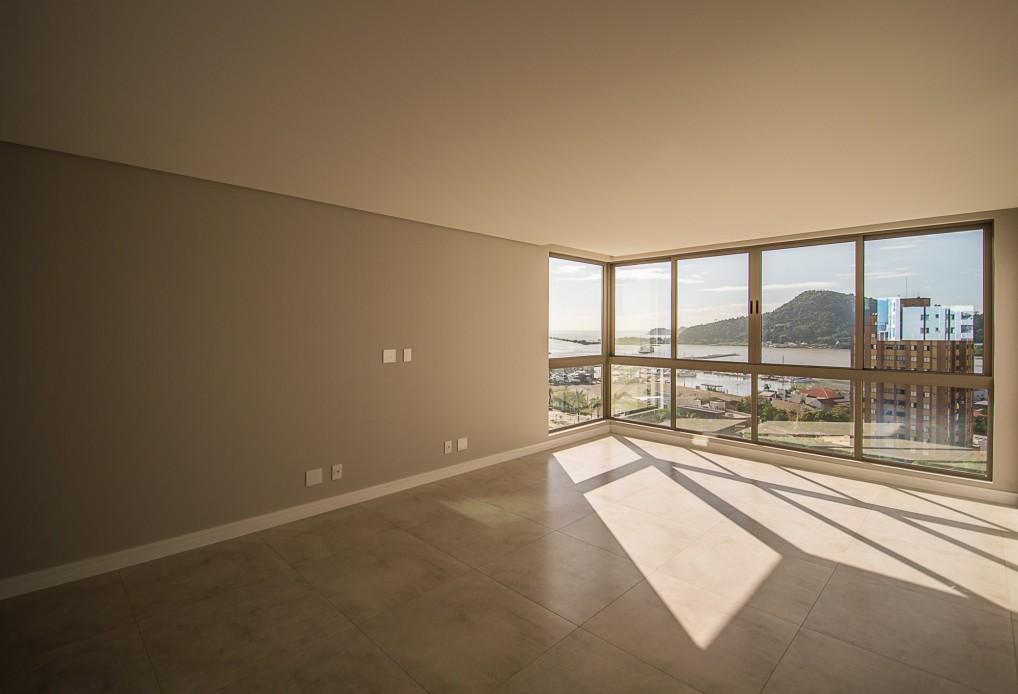 Galeria 3 Apartamento com 3 Suítes