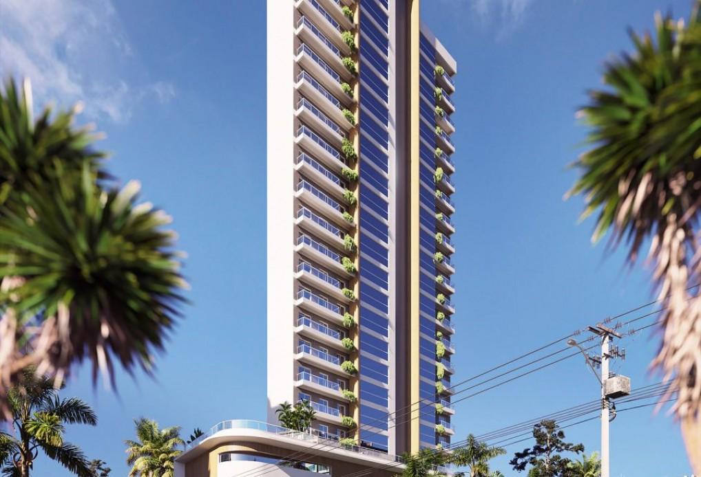 Galeria 12 Apartamentos com 3 ou 4 quartos