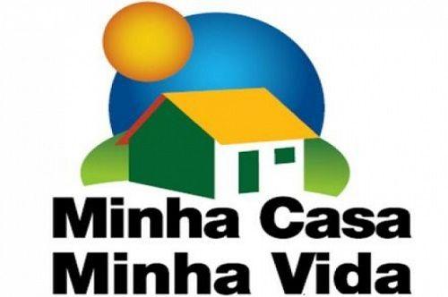 Logo Homeset Residence Exclusive