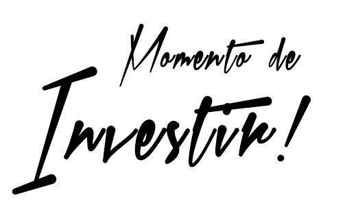 Logo November - Apartamento 3 Suítes - Centro de Itajaí